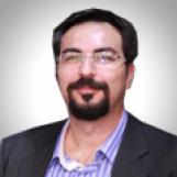 Prof. Dr. Atakan Hatipoğlu