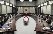 Cumhurbaşkanlığı Kabinesi Toplanıyor: Kısıtlamalar Tekrar Gelecek mi?