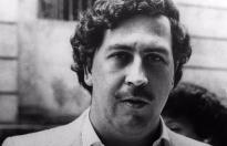 Escobar'ın Yeğeni Büyük Serveti Buldu: Oraya Saklamış