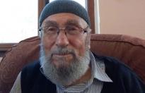 89 Yaşındaki Hacı Dede Koronavirüsü Yendi