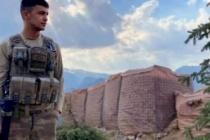 Acı Haber: Bayramda Düğünü Olacaktı, Irak'ın Kuzeyinde Şehit Oldu