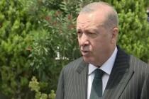 Kurban Bayramında Kısıtlama Olacak mı? Cumhurbaşkanı Erdoğan Açıkladı