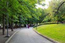 Kurtuluş Parkıyla İlgili Flaş Gelişme: Park Yıkılacak mı?