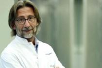 "Prof. Dr. Ercüment Ovalı: ""2 Milyon Doz Aşı Ürettik"""