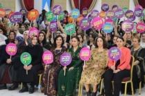 Tutanaklar Ortaya Çıktı: HDP'nin Kadın ve Gençlik Kolları PKK'ya Çalışmış