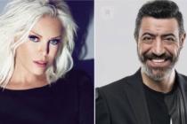 Yılın Magazin Bombası: Ajda Pekkan ile Hakan Altun Aşk Yaşıyor!