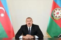 Aliyev'den Ateşkes için Ermenistan'a 3 şart