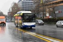 Ankara'da Toplu Taşımada HES Kodu Zorunluluğu Getirildi