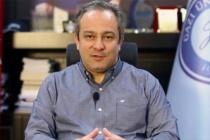 Ankaralı Profosör: Toplumsal Bağışıklıktan Söz Etmek Mümkün Değil