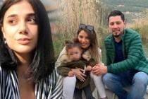 Pınar Gültekin'in Katili için İstenen Ceza Belli Oldu!