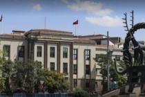 Ankara Valiliği Yeni Koronavirüs Tedbirlerini Açıkladı