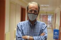 Prof. Mehmet Ceyhan'dan Aspirin Uyarısı