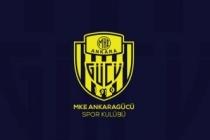 MKE Ankaragücü'nde önemli görevlendirme
