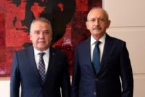 CHP'de Antalya Krizi! Başkan Muhittin Böcek'e Ulaşamıyorlar