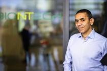 Korona Aşısını Bulan Türk Bilim İnsanı Uğur Şahin'den Kritik Mutasyon Açıklaması
