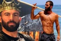 Survivor şampiyonu Turabi'den üzen haber: Çok acı çekiyorum!