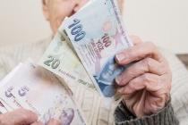 Emekliler ne kadar 'bayram ikramiyesi' alacak? Tarih verildi