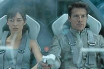 Uzayda film çekilecek! Tom Cruise başrolde