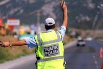 Trafik Cezalarına %1000 Zam İddiası Yalan: Peki Amaç Neydi