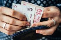 Emekli maaş zam oranları belli oldu