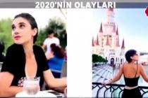 Show TV'de Pınar Gültekin Skandalı!