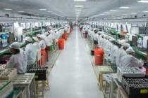 Dünyaca Ünlü Telefon Markası Türkiye'ye Fabrika Kuruyor