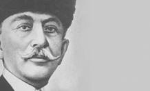 15 Temmuz: Bekir Sami Bey askeri teşkilat yapmak üzere Kütahya'da