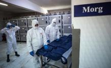 Çapa Tıp'tan Korkutan Uyarı: İki Katı Başvuru Var!