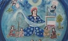 Dünyanın İlk Kadın Sivil Toplum Kuruluşu Bacıyan-ı Rum (Anadolu Bacıları)
