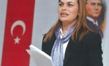 Ebru Öztürk Yasal Prosedürün Geldiği Noktayı Anlattı