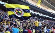 Fenerbahçe'den Enes Kanter'e Sert Yanıt!