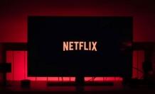 Netflix Sözcüsü: Türkiye'deki Üyelerimize Bağlılığımızı Sürdürüyoruz