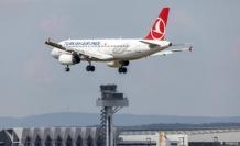Rusya'dan Açıklama: Türkiye Uçuşları 1 Ağustos'ta Başlıyor