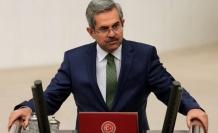 Ankara Üniversitesi'nin Yeni Rektörü Necdet Ünüvar Kimdir?