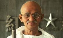 Gandhi'nin Gözlüğü O Fiyata Satıldı