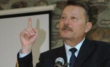 Emekli Albay Hasan Atilla Uğur Kimdir?
