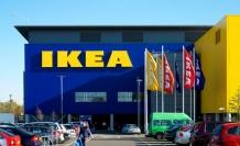 Kara Cuma Yaklaşırken IKEA'dan Alkışlanan Plan