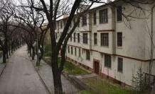 Saraçoğlu Mahallesi'nin Akıbeti Belli Oldu