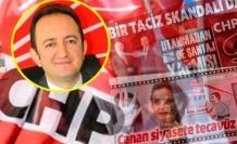 CHP'de Bir Taciz Daha: Kılıçdaroğlu'na Mektup Yazdı!