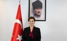 CKD Genel Başkanı Tülin Oygür: Teklif Türkiye'den Yana