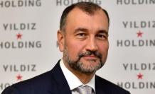 Murat Ülker: Devlet Tarlayı Çiftçiye Bedelsiz Vermeli