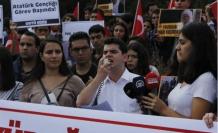 TGB Ankara Yeni Başkanını Seçti