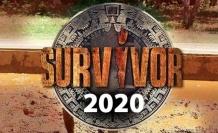 Survivor'da dengeler değişti