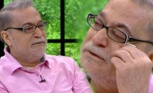 Mehmet Ali Erbil'den duygulandıran sözler: 'Keşke servetim olmasaydı'