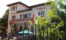 Ulusal Eğitim Derneği'nden 'Kültür Evi'nin adının değiştirilmesine tepki