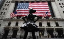 ABD 'Büyük Kültürel Buhran'la Karşı Karşıya