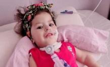 Fahrettin Koca Açıkladı: SMA Hastalarında Gen Tedavisi