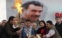 Gizli Tanık PKK'nın Demirtaş'a Verdiği Talimatları Deşifre Etti!