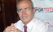 Mehmet Bedri Gültekin Kimdir, Nereli, Kaç Yaşında, Vatan Partisi'nden Neden Atıldı?