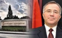 Prof. Dr. Mehmet Cahit Güran Hacettepelilere Yanıt Verdi